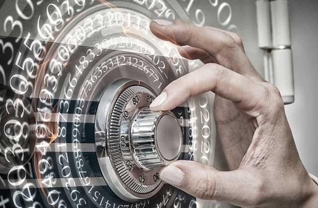 对话微众马智涛:科技是银行的第一生产力