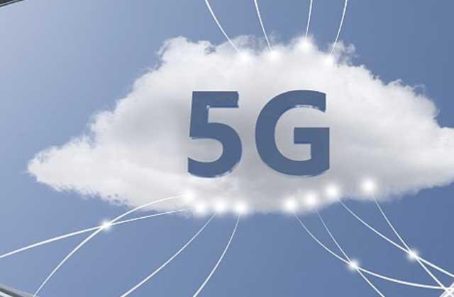 三大电信设备商财报对比:诺基亚+爱立信,赶不上半个华为