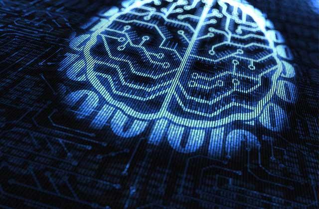 10年前轰动全球的模拟人脑项目,彻底宣告失败