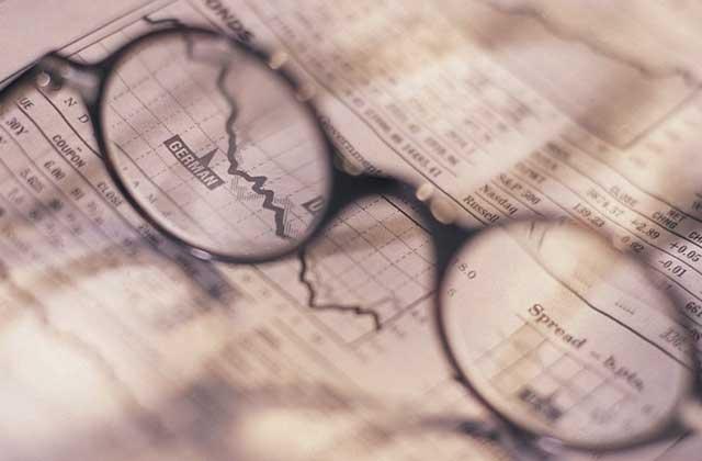 投资人选择赛道的逻辑是什么?