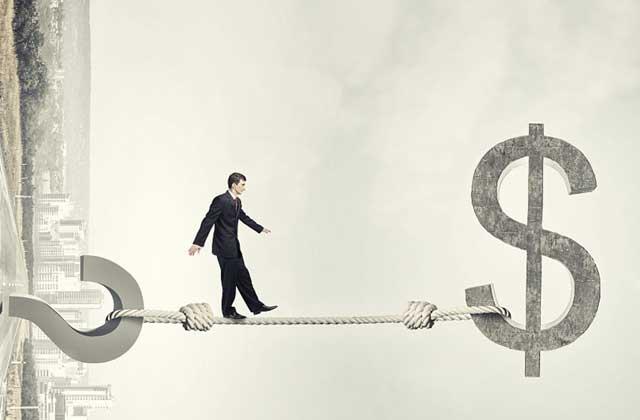 惨遭华为剔除:伟创力未来之路缘何越走越窄?